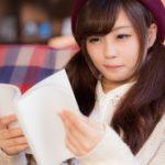 日商簿記2級、試験解説動画まとめ🌸LEC・クレアール・ネットスクールほか