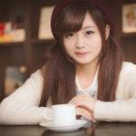 日商簿記1級、試験解説動画まとめ🌸LEC・クレアール・ネットスクールほか