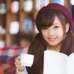 日商簿記3級、試験解説動画まとめ🌸LEC・クレアール・ネットスクールほか