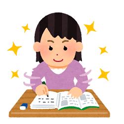 【賃貸不動産経営管理士試験】最短合格への道!勉強法のまとめも