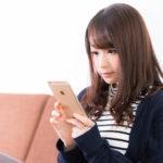 第152回日商簿記3級、出題予想まとめ🌸【大原・TAC・ネットスクール・弥生カレッジCMC】